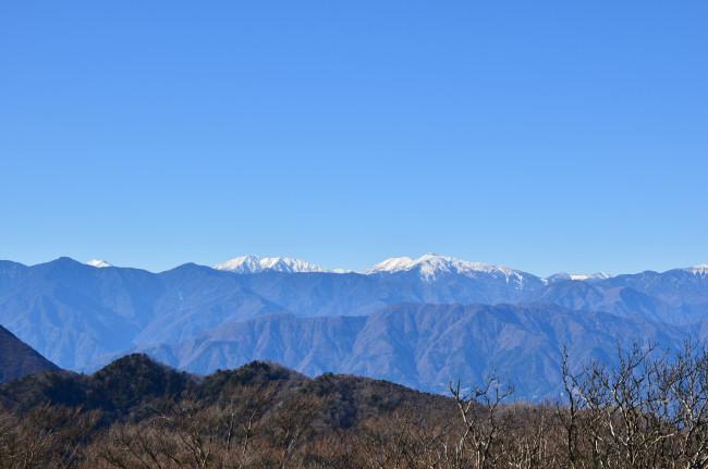 竜ヶ岳_0048