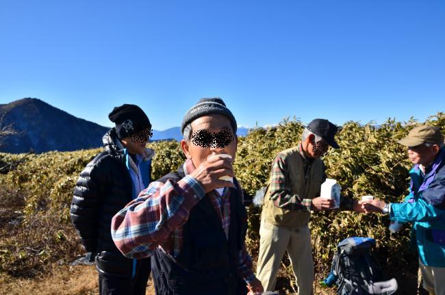 竜ヶ岳_0057