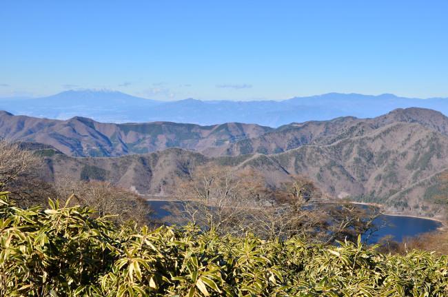 竜ヶ岳_0137