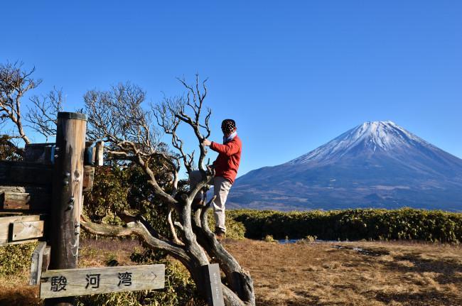 竜ヶ岳_0115