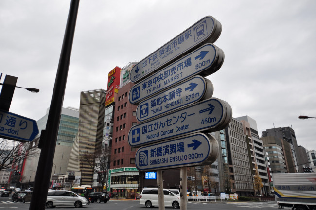赤穂引揚_0113