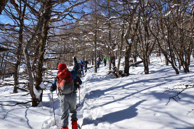 高峰山_0023