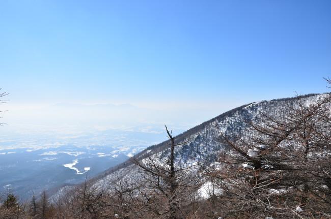 高峰山_0036