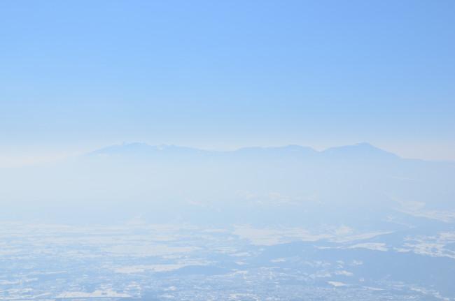 高峰山_0037