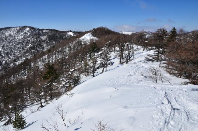 高峰山_0041