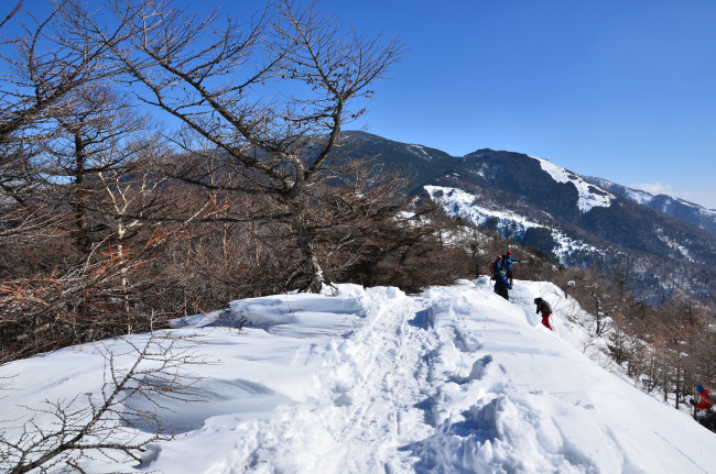 高峰山_0047