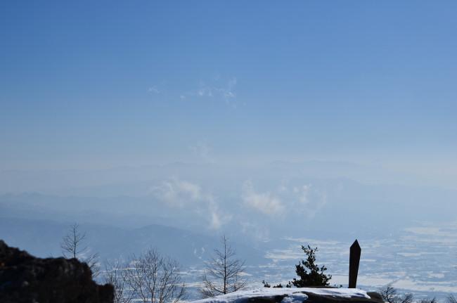 高峰山_0124