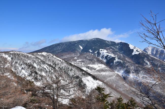 高峰山_0107