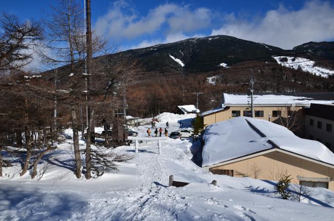 高峰山_0184