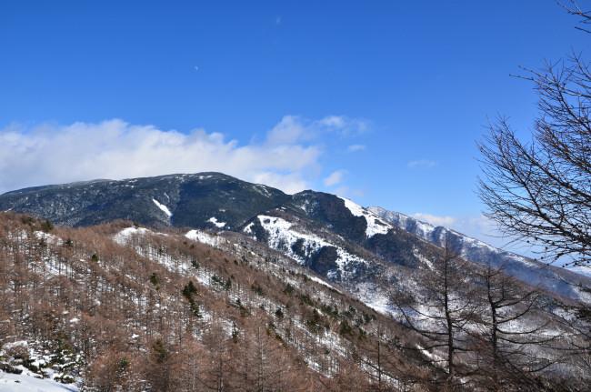 高峰山_0151