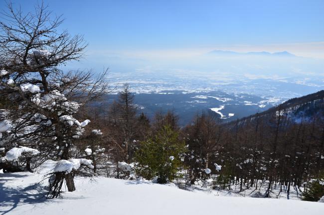 高峰山_0172