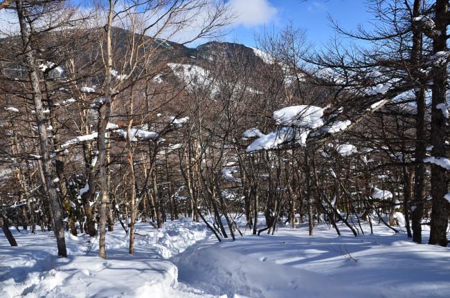 高峰山_0182
