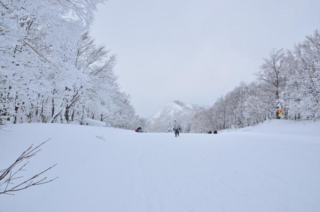 ブログ用蔵王_0121