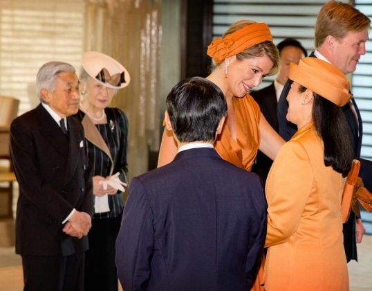 King-Willem-Alexander-and-Queen-Maxima-State-visit-Japan-5.jpg