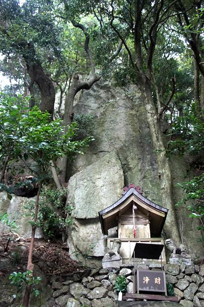 awaji-iwa-79.jpg