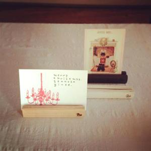 card_tate1_20121024202318.jpg