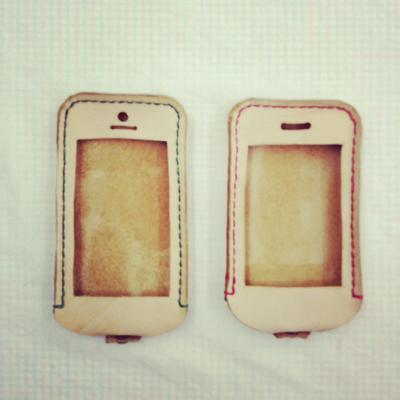 iPhone_order3.jpg