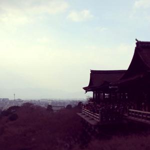 kyoto2_20140102220523018.jpg