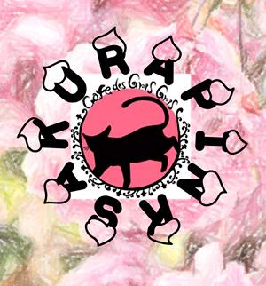 sakura_pink2.jpg