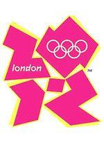 ロンドンオリンピックのゴロ