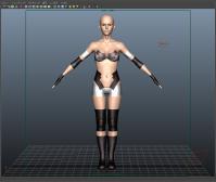 body_002.jpg