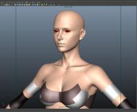 body_04.jpg