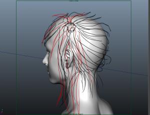 hair_back_001.jpg