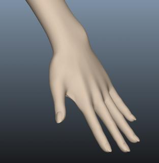 hand_002.jpg