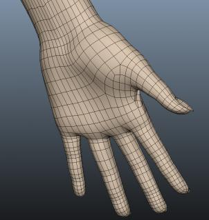 hand_004.jpg