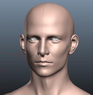 model_001.jpg
