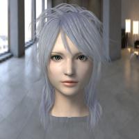 princess_002_20120912025330.jpg