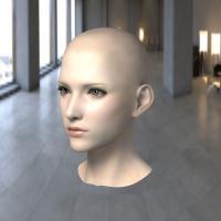render_001_20120914024703.jpg