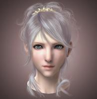 wamen_004_20120710034532.jpg