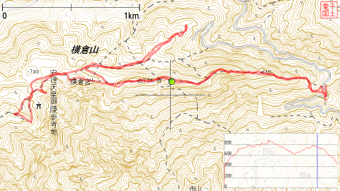 20120513map.png