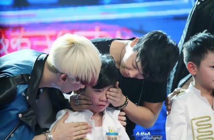 Hubei TV 14