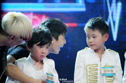 Hubei TV 15