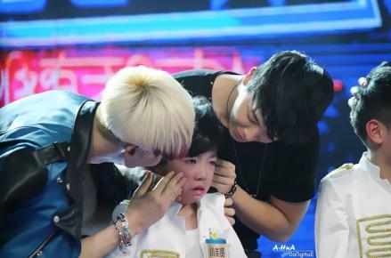 Hubei TV 16