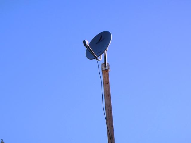 テレビ塔120905