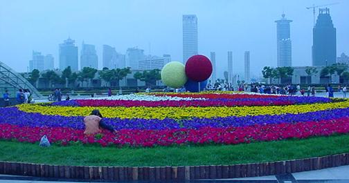 上海121023