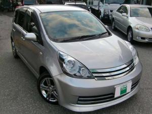 0-car-01_20120516230012.jpg