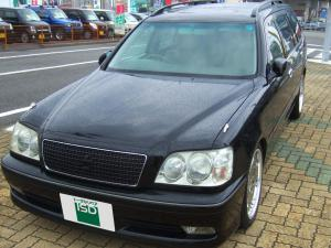 0-car-01_20120529230459.jpg