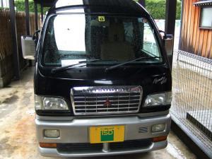 0-car-01_20120627201513.jpg