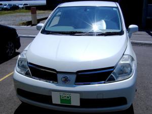 0-car-01_20120630155724.jpg