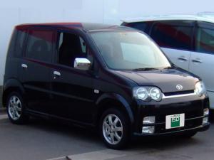 0-car-01_20120725145550.jpg