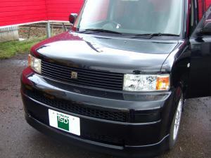 0-car-01_20120725150205.jpg