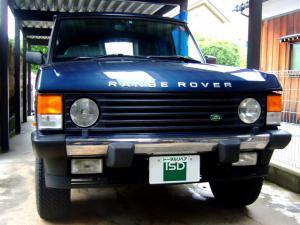 0-car-01_20120725151110.jpg