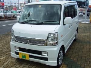 0-car-01_20120725152931.jpg