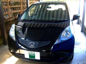 0-car-01_20120901145614.jpg