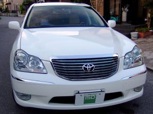 0-car-01_20120901151308.jpg