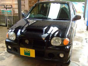 0-car-01_20121007205133.jpg
